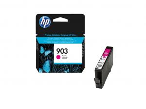 HP 903 - Magenta tintapatron