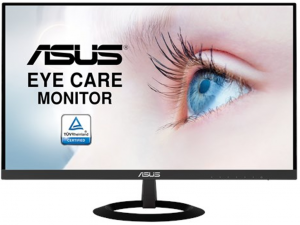 Asus 23,8 VZ249HE LED HDMI multimédia monitor