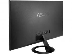 Asus 27 VX278Q LED HDMI DP multimédia monitor