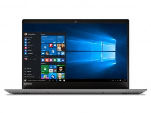 Lenovo IdeaPad 320S-15IKB 80X5002EHV laptop