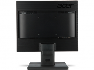Acer 19 V196LBbmd LED DVI multimédiás monitor