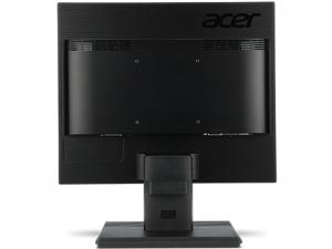Acer 19 V196LBbmd LED DVI multimédiás monitor