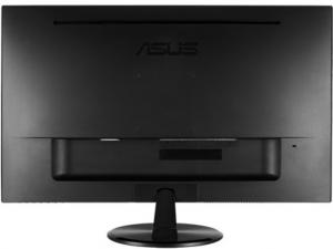 Asus 21,5 VP228TE LED DVI monitor