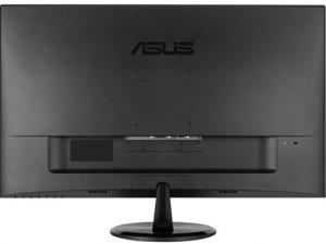Asus 23 VC239H LED DVI HDMI kávanélküli multimédia monitor