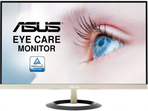 Asus 23 VZ239Q LED HDMI multimédia monitor