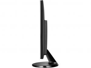 LG 21,5 22M38A-B LED monitor