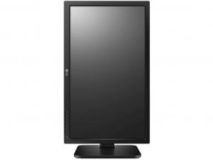 LG 21,5 22MB37PU-B IPS LED monitor