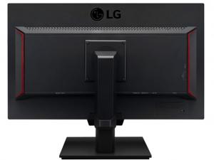LG 24 24GM79G LED 144 Hz DVI HDMI gamer monitor