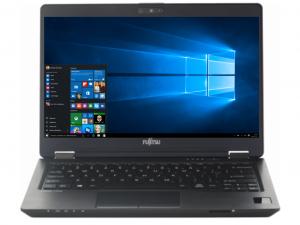 Fujitsu Lifebook Ultrabook U745 VFY:U7450M25DBHU laptop