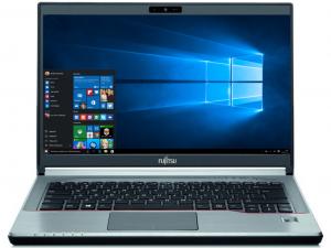 Fujitsu Lifebook E736 VFY:E7360M45SBHU laptop