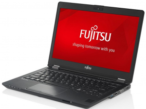 Fujitsu Lifebook U747 VFY:U7470M45B5HU laptop