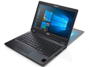 Fujitsu Lifebook U727 VFY:U7270M45BBHU laptop
