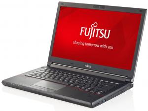 Fujitsu Lifebook E547 VFY:E5470M45S5HU laptop