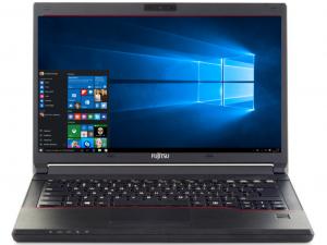 Fujitsu Lifebook E547 VFY:E5470M45SOHU laptop