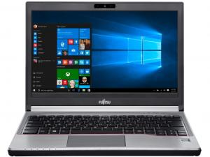 Fujitsu Lifebook E736 VFY:E7360M45ABHU laptop