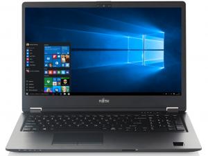 Fujitsu Lifebook U757 VFY:U7570M45ABHU laptop