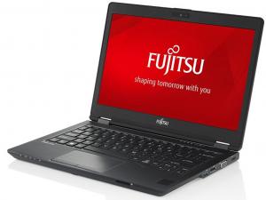 Fujitsu Lifebook U727 VFY:U7270M45A5HU laptop