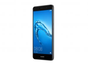 Huawei Y7 - Dual-SIM - Szürke
