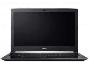 Acer Aspire A515-51G-576K NX.GS4EU.007 laptop