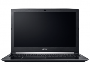 Acer Aspire A515-51G-58G5 NX.GS3EU.001 laptop