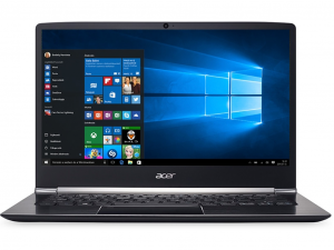 Acer Swift 5 SF514-51-54LN NX.GLDEU.010 laptop