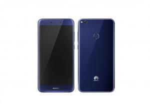 Huawei P9 LITE 2017 Kék - Dual Sim - Okostelefon