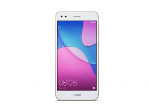 Huawei P9 Lite Mini - Dual SIM - Arany - Okostelefon