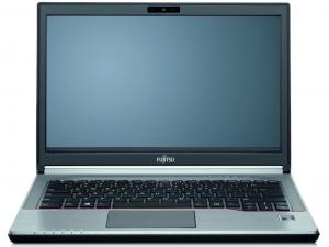Fujitsu Lifebook E756 VFY:E7560M45SBHU laptop