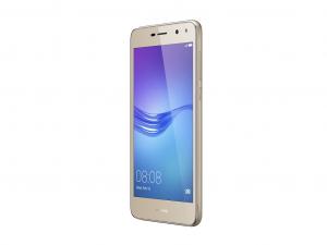 Huawei Y6 2017 - Dual SIM - Gold - Okostelefon