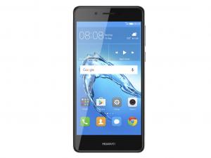 Huawei Nova Smart - Dual-SIM - Szürke