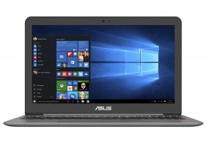 ASUS ZENBOOK UX510UX FI144T UX510UX-FI144T laptop