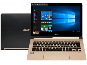 Acer Swift 7 SF713-51-M494 NX.GN2EU.001 laptop