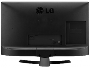 LG VA MONITOR/TV 28,5 - 29MT49VF-PZ 1366X768, 200 CD/M2, 5MS, HDMI,SCART,CI SLOT,USB, DVB-T/C, HANGSZÓRÓ