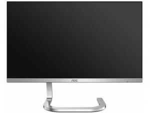 AOC IPS LED MONITOR 23,8, PDS241 PORSCHE DESIGN, 1920X1080, 16:9, 250 CD/M2, 4MS, HDMI