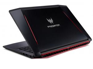 Acer Predator Helios G3-572-77SR NH.Q2CEU.007 laptop