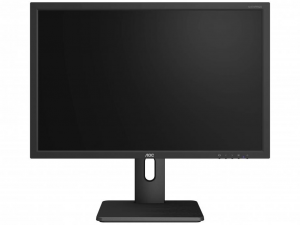 AOC 24 I2475PRQU - LED Monitor