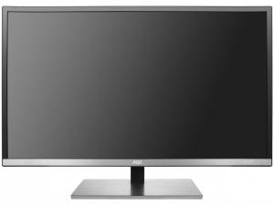 AOC 32 U3277FWQ - MVA LED - 4K UHD - Pro-Line Monitor
