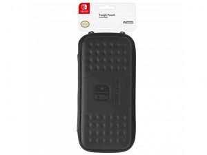 HORI - Nintendo Switch Tough Pouch tok