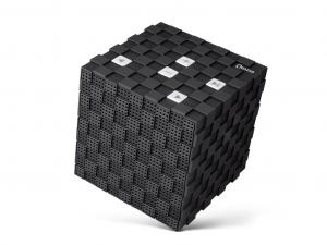 Quazar Monolit - QZR-SP02 - Bluetooth hangszóró