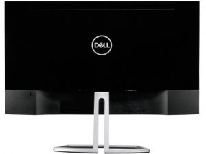 Dell S2418HN 24 InfinityEdge IPS Monitor VGA, HDMI (1920x1080)