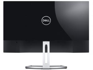 Dell S2718HN 27 LED monitor VGA, HDMI (1920x1080)