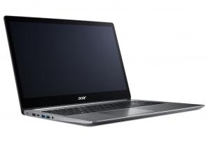 Acer Swift 3 SF315-51G-56HK NX.GSJEU.001 laptop