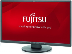 Fujitsu Display E22-8 TS Pro 22 LED IPS monitor (1920*1080) DisplayPort, DVI