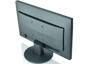 Fujitsu Display E22-8 TS Pro 22 LED IPS monitor (1920*1080) DisplayPort, DVI