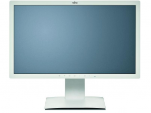 Fujitsu Display B24-8 TE PRO 24 LED IPS monitor (1920*1080) HDMI, DVI, D-Sub