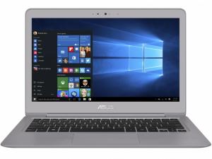 ASUS ZenBook UX330UA FC087T UX330UA-FC087T laptop