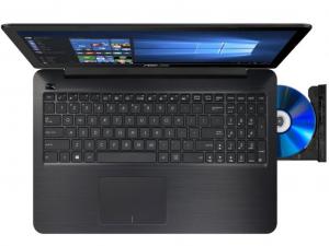 Asus X556UQ-DM1213T 15.6 FHD Core™ i5-7200U 8GB 512GB Win10 notebook