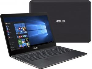ASUS Vivobook X556UQ DM1213T X556UQ-DM1213T laptop