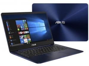 ASUS ZenBook UX430UQ GV012T UX430UQ-GV012T laptop
