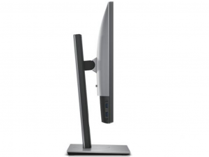 Dell U2717D 27 InfinityEdge Monitor HDMI, DP, mDP (2560x1440)